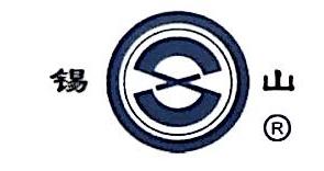 无锡液力机械有限公司 最新采购和商业信息