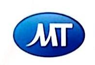 四川美特机电设备有限公司 最新采购和商业信息