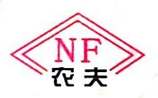 江苏金农夫机械有限公司 最新采购和商业信息