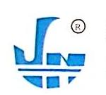 广州中煤江南基础工程公司东莞分公司 最新采购和商业信息