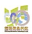 上海翅程信息科技有限公司 最新采购和商业信息