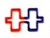 义乌市鼎豪电器有限公司 最新采购和商业信息