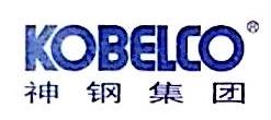 苏州神商金属有限公司 最新采购和商业信息