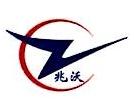 上海兆沃工贸有限公司