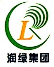 廊坊市润绿园艺集团有限公司 最新采购和商业信息