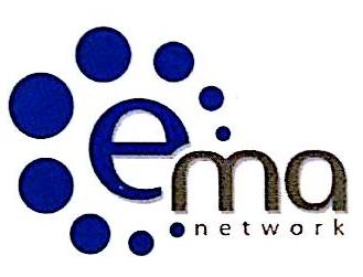 上海而迈网络信息科技有限公司 最新采购和商业信息