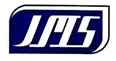 杰梅森(上海)遮阳制品有限公司 最新采购和商业信息