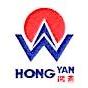 东莞市渝庆汽车销售服务有限公司 最新采购和商业信息