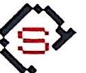 唐山春山石油设备安装有限公司