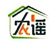 宁波农谣食品有限公司 最新采购和商业信息