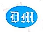 东莞市都玛电子商务有限公司 最新采购和商业信息