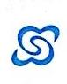 深圳市贝阳得信息技术有限公司 最新采购和商业信息