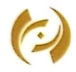 广州翔永投资有限公司 最新采购和商业信息