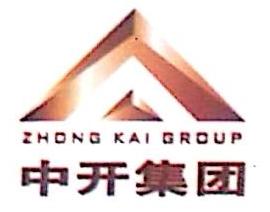 河南中开华章电子科技有限公司 最新采购和商业信息