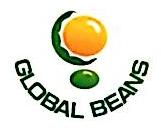 大连容川国际贸易有限公司 最新采购和商业信息