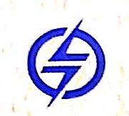 南京凯普勒电子科技有限公司 最新采购和商业信息