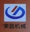 深圳市伊科超声设备有限公司