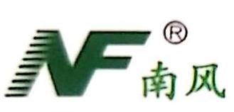 青岛金邦永泰环境科技有限公司 最新采购和商业信息