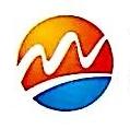 合肥万普企业管理有限公司 最新采购和商业信息
