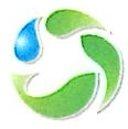 南昌市鄱阳湖农牧渔产业发展股份有限公司 最新采购和商业信息