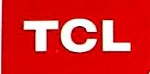 四川幸福树电器销售有限公司 最新采购和商业信息
