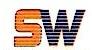 义乌市赛威国际货运代理有限公司