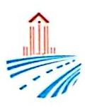 深圳市金润建设工程有限公司珠海分公司 最新采购和商业信息