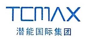 北京潜能德信科技有限公司 最新采购和商业信息