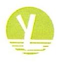 广州市云林绿化工程有限公司 最新采购和商业信息