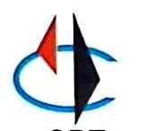 东莞市拓康精密电子有限公司 最新采购和商业信息