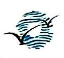 东莞市四海进出口有限公司 最新采购和商业信息