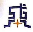 广州盛贷投资咨询有限公司 最新采购和商业信息