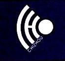 杭州驰骤科技有限公司 最新采购和商业信息