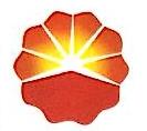 深圳市辽河油田南方投资有限公司 最新采购和商业信息