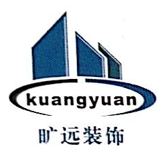 南京百雄建筑工程有限公司 最新采购和商业信息