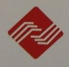 广西建信建设项目管理有限公司