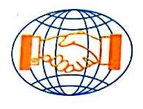 深圳市东亚友联投资有限公司 最新采购和商业信息