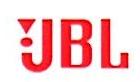 南京清北数码科技有限公司 最新采购和商业信息