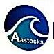 深圳市阿斯达克金融服务有限公司 最新采购和商业信息