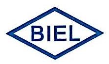 伯恩光学(惠州)有限公司 最新采购和商业信息