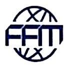 福州福耀模具科技有限公司 最新采购和商业信息