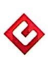 文化发展出版社有限公司 最新采购和商业信息