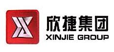 宁波华业材料科技有限公司 最新采购和商业信息
