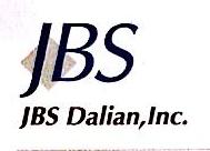 大连杰碧思科技有限公司 最新采购和商业信息