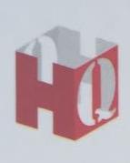 无锡市恒祺科技有限公司 最新采购和商业信息