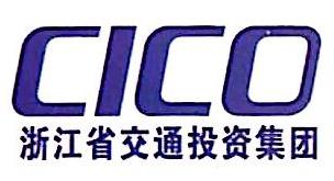 杭州千岛湖浙远房地产开发有限公司