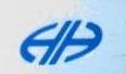 黑龙江省三辰重型机械制造有限公司