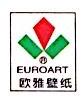 云南贵多川商贸有限公司 最新采购和商业信息