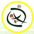 潍坊钱氏果业有限公司 最新采购和商业信息