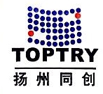 扬州同创系统工程有限公司
